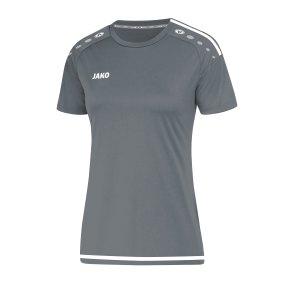 jako-striker-2-0-trikot-kurzarm-damen-grau-f40-fussball-teamsport-textil-trikots-4219d.png