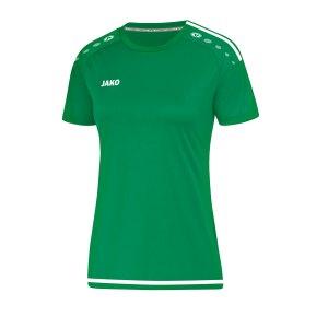 jako-striker-2-0-trikot-kurzarm-damen-gruen-f06-fussball-teamsport-textil-trikots-4219d.png