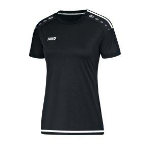 jako-striker-2-0-trikot-kurzarm-damen-schwarz-f08-fussball-teamsport-textil-trikots-4219d.png