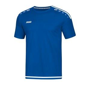 jako-striker-2-0-trikot-kurzarm-kids-blau-f04-fussball-teamsport-textil-trikots-4219.png