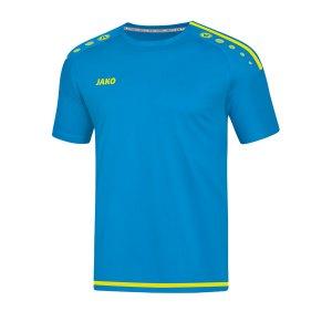 jako-striker-2-0-trikot-kurzarm-kids-blau-f89-fussball-teamsport-textil-trikots-4219.png