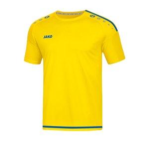 jako-striker-2-0-trikot-kurzarm-kids-gelb-blau-f12-fussball-teamsport-textil-trikots-4219.png