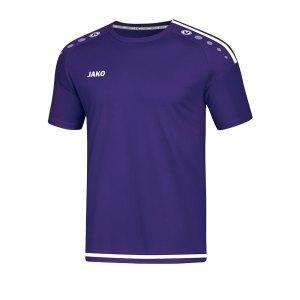 jako-striker-2-0-trikot-kurzarm-lila-weiss-f10-fussball-teamsport-textil-trikots-4219.png