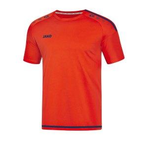 jako-striker-2-0-trikot-kurzarm-orange-blau-f18-fussball-teamsport-textil-trikots-4219.png