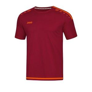 jako-striker-2-0-trikot-kurzarm-rot-orange-f13-fussball-teamsport-textil-trikots-4219.png