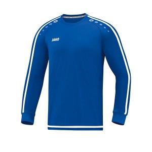 jako-striker-2-0-trikot-langarm-kids-blau-f04-fussball-teamsport-textil-trikots-4319.png