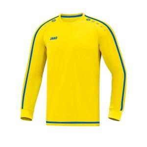 jako-striker-2-0-trikot-langarm-kids-gelb-blau-f12-fussball-teamsport-textil-trikots-4319.png