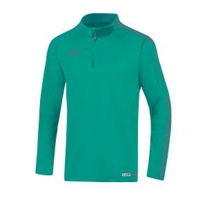 jako-striker-2-0-ziptop-tuerkis-grau-f24-fussball-teamsport-textil-sweatshirts-8619.png