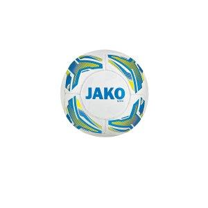 jako-striker-miniball-weiss-blau-gelb-f89-equipment-fussbaelle-2385.png