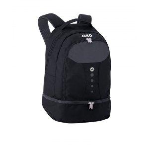 jako-striker-rucksack-bag-tasche-bodenfach-equipment-freizeit-f08-schwarz-1816.png