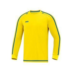 jako-striker-trikot-langarm-gelb-blau-f12-fussball-teamsport-textil-trikots-4319.png
