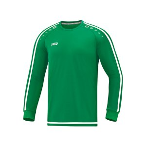 jako-striker-trikot-langarm-gruen-weiss-f06-fussball-teamsport-textil-trikots-4319.png