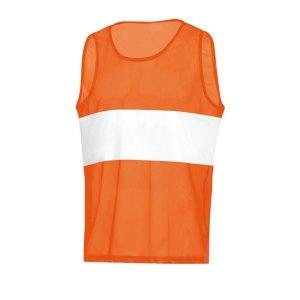 jako-stripe-kennzeichnungshemd-orange-f19-equipment-sonstiges-2619.png