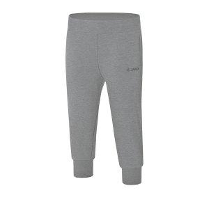 jako-sweathose-basic-capri-damen-grau-f21-fussball-teamsport-textil-hosen-6703.png