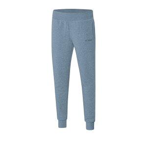 jako-sweathose-basic-damen-blau-f04-fussball-teamsport-textil-hosen-6603.png