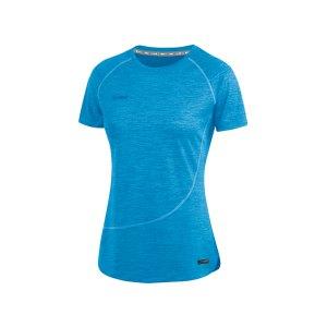 jako-t-shirt-active-basics-damen-blau-f89-fussball-teamsport-textil-t-shirts-6149.png