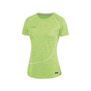 jako-t-shirt-active-basics-damen-gruen-f25-fussball-teamsport-textil-t-shirts-6149.png