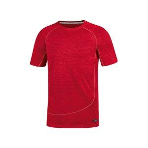 jako-t-shirt-active-basics-rot-f01-fussball-teamsport-textil-t-shirts-6149.png