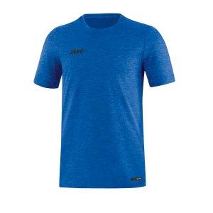 jako-t-shirt-premium-basic-blau-f04-fussball-teamsport-textil-t-shirts-6129.png