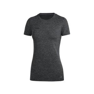 jako-t-shirt-premium-basic-damen-grau-f21-fussball-teamsport-textil-t-shirts-6129.png