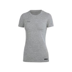 jako-t-shirt-premium-basic-damen-grau-f40-fussball-teamsport-textil-t-shirts-6129.png