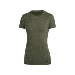 jako-t-shirt-premium-basic-damen-khaki-f28-fussball-teamsport-textil-t-shirts-6129.png