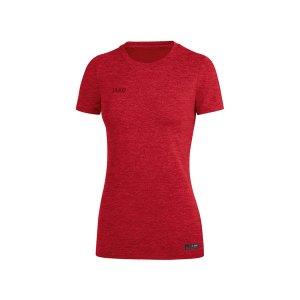 jako-t-shirt-premium-basic-damen-rot-f01-fussball-teamsport-textil-t-shirts-6129.png