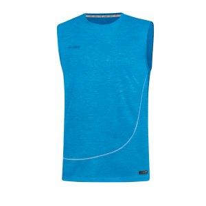 jako-tanktop-active-basics-blau-f89-fussball-teamsport-textil-tanktops-6049.png