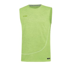 jako-tanktop-active-basics-gruen-f25-fussball-teamsport-textil-tanktops-6049.png