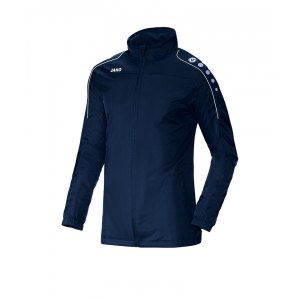 jako-team-allwetterjacke-blau-f09-jacke-jacket-regenjacke-teamsport-vereine-mannschaften-men-herren-maenner-7401.png