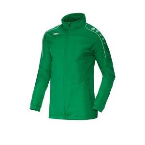 jako-team-allwetterjacke-gruen-f06-jacke-jacket-regenjacke-teamsport-vereine-mannschaften-men-herren-maenner-7401.png