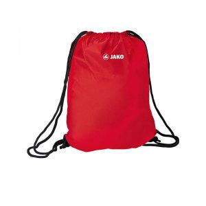 jako-team-gymsack-rot-f01-tasche-training-gymbag-sport-fussball-transport-1703.png