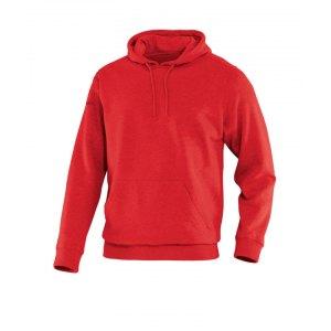 jako-team-kapuzensweatshirt-hoody-sweatshirt-pullover-teamsport-freizeit-f01-rot-6733.png