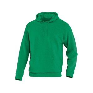 jako-team-kapuzensweatshirt-hoody-sweatshirt-pullover-teamsport-freizeit-f06-gruen-6733.png
