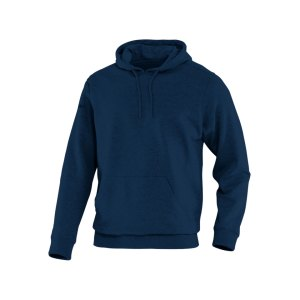 jako-team-kapuzensweatshirt-hoody-sweatshirt-pullover-teamsport-freizeit-f09-dunkelblau-6733.png