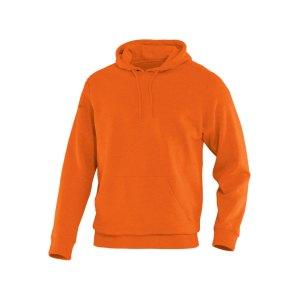 jako-team-kapuzensweatshirt-hoody-sweatshirt-pullover-teamsport-freizeit-f19-orange-6733.png