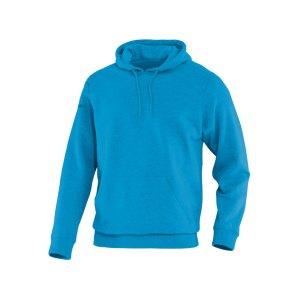 jako-team-kapuzensweatshirt-hoody-sweatshirt-pullover-teamsport-freizeit-f89-hellblau-6733.png