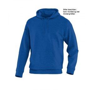 jako-team-kapuzensweatshirt-hoody-sweatshirt-pullover-teamsport-freizeit-kids-f04-blau-6733.png