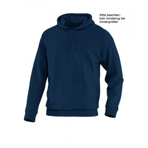 jako-team-kapuzensweatshirt-hoody-sweatshirt-pullover-teamsport-freizeit-kids-f09-dunkelblau-6733.png