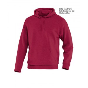 jako-team-kapuzensweatshirt-hoody-sweatshirt-pullover-teamsport-freizeit-kids-f14-dunkelrot-6733.png