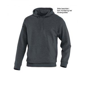 jako-team-kapuzensweatshirt-hoody-sweatshirt-pullover-teamsport-freizeit-kids-f21-grau-6733.png