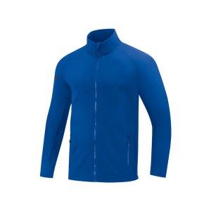 jako-team-softshelljacke-blau-f04-fussball-teamsport-textil-jacken-7604.png