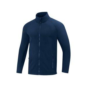 jako-team-softshelljacke-damen-blau-f99-fussball-teamsport-textil-jacken-7604.png