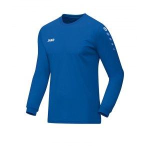 jako-team-trikot-langarm-blau-f04-trikot-longsleeve-fussball-teamausstattung-4333.png