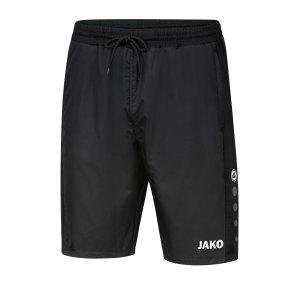 jako-trainingsshort-winter-schwarz-f08-fussball-teamsport-textil-shorts-8596.png