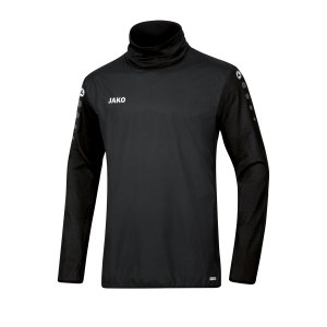 jako-trainingstop-winter-schwarz-f08-fussball-teamsport-textil-sweatshirts-8896.png