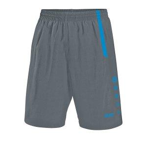 jako-turin-sporthose-ohne-innenslip-kids-grau-f43-fussball-teamsport-textil-shorts-4462.png