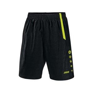 jako-turin-sporthose-short-ohne-innenslip-football-f80-schwarz-4462.png