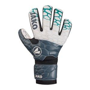 jako-tw-handschuh-prestige-basic-rc-protection-f24-equipment-torwarthandschuhe-2552.png