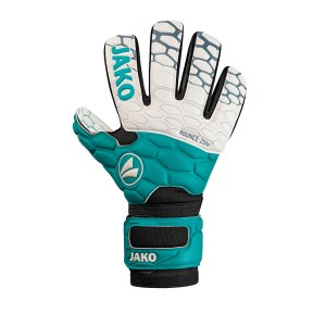 jako-tw-handschuh-prestige-supersoft-rc-tuerkis-f24-equipment-torwarthandschuhe-2554.png